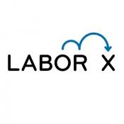Labor X- die Teststrecke für deine Idee