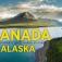 Multivision: Kanada und Alaska
