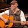 """Oldies & Blues - """"Musik à la carte"""" solo und unplugged"""