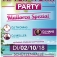 After-Work-Party  ·Mallorca-Spezial· Vol. III