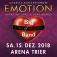 Charity-Konzertshow »Emotion«
