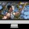 Fachberater Sporternährung - Onlineseminar
