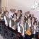 """Großes Jubläumskonzert """"90 Jahre Hamburger Mandolinen-Orchester"""""""