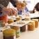 Honigerlebnis: Honigverkostung mit Imker Stephand Iblher