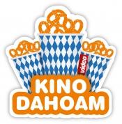 Kino Dahoam