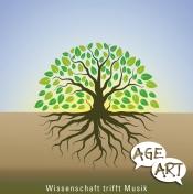 AGE ART