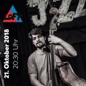 Giorgi Kiknadze Quartett