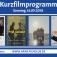 Kurzfilmprogramm