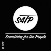 S4TP Shure Tour