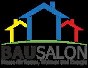 Bausalon – Messe Für Bauen, Wohnen Und Energie