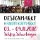Handmade Love – Design & Handmade Markt im Schloss Schwetzingen