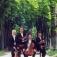 International Mendelssohn-Festival - Auryn Quartett