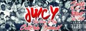 Juicy Vol.8