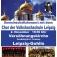 Ural Kosaken Chor & Chor der Volkshochschule Leipzig