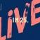 Live Im 25 // Abay & Tilman Birr