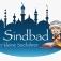 Sindbad, der kleine Seefahrer - Theater99