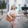 Charlotte Campbell - Music from the streets of London