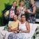 DE MAMASÖHN (Der Muttersohn) / Niederdeutsche Volksbühne Geesthacht
