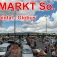 Flohmarkt In Maintal Bei Hanau