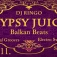 Gypsy Juice @ Sg-club