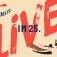 Live Im 25 // Ken Dolman & Leonie Warnke