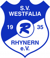 SV Westfalia Rhynern - SV Rödinghausen