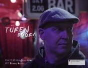 """Türen"" Kurzfilmpremiere @Reeperbahnfestival"