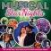 Best Of Musical Starnights - Die Ganze Welt Des Musicals
