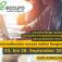 eccuro online Kongress - Deuschlands Energie Online Kongress