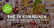 UNESCO-Nachhaltigkeitstour kommt nach Gelsenkirchen!