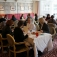 8. RSF-Ladies-Lunch - Rheinisches Stifterforum