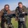 Auf Entdeckungsreise zwischen Barth und Recknitz (Naturfilm)