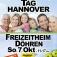 Gesundheitstag Hannover 07.10.2018