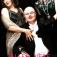 Schellack-Revue: Alles Liebe, Schall und Rauch