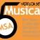 5 verrückte Musicaljahre - die Jubiläumsshow