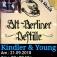 Kindler & Young Rockkonzert