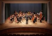 Konzert-Matinee zugunsten krebskranker Kinder