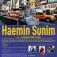 6.Oktober Haemin Sunim Meditationsseminar