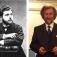 Auf in den Kampf, Torero...! - Der französische Komponist Georges Bizet (1838-1875)   Vortrag von Marc-Enrico Ibscher mit vielen Musikbeispielen