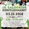 Dorfflohmarkt Salgert