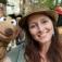Kollin Kläff und der gestohlene Zauberstab | Puppentheater für Kinder ab 2 Jahren von und mit Maya Raue