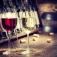 Exklusive Weinprobe mit Heinz-Jürgen Kaup