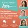 Hercareer Die Karrieremesse Für Absolventinnen, Frauen In Fach- Und Führungspositionen