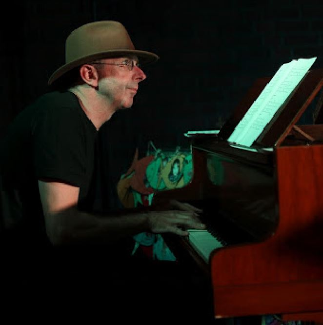 Becker-Freytag-Band