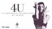 4U - A Synphonic Celebration of Prince