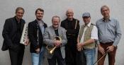 Atlanta Jazzband & Sängerinnen