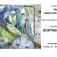 Ausstellung Sinnliche Kompositionen