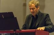Die Josephbläser - Christian Cluxen Trio Feat. Marie Daniels, Andy Hunter Und Dellbrück Symphonic St