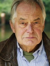 FORUM Schauspiel - Wolfgang Hartman