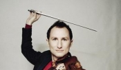 Greatest Hits - NDR Elbphilharmonie Orchester / François-Xavier Roth: Konzert